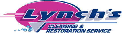 Lynch's Cleaning and Restoration Services